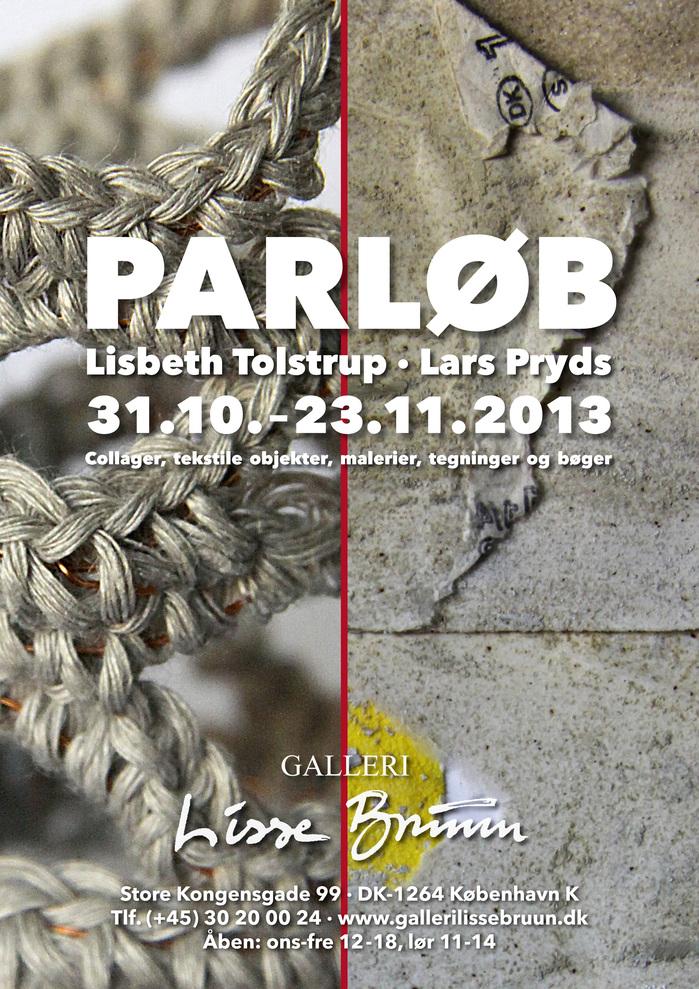 Parloeb-plakat-A3-print.jpg
