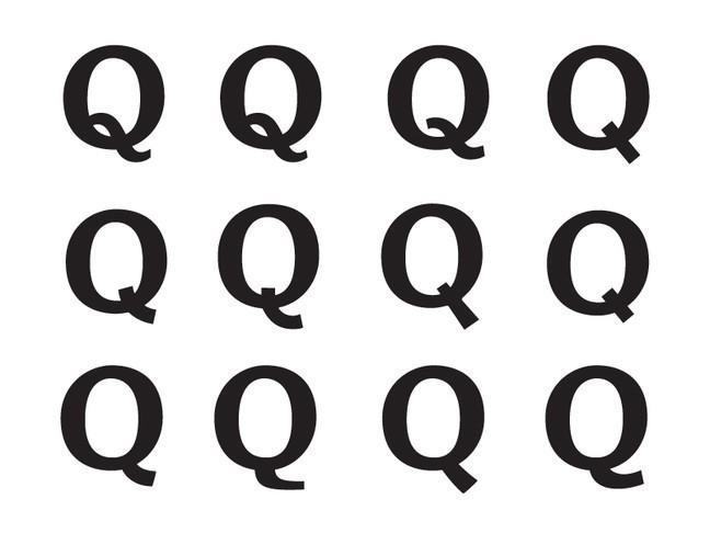 quora-05.jpeg.648x0_q90_replace_alpha.jpg