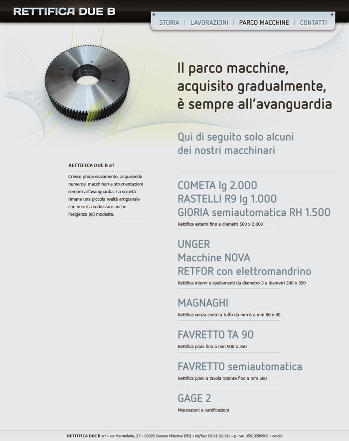 03_ParcoMacchine.png