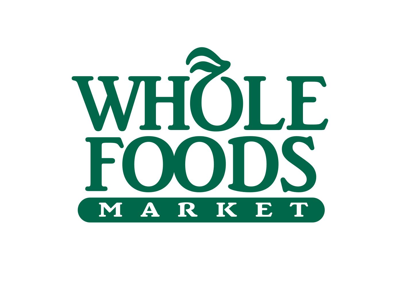 Whole Foods Market Logo 2008 Png