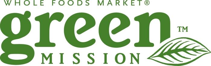 GreenMission_green.jpg