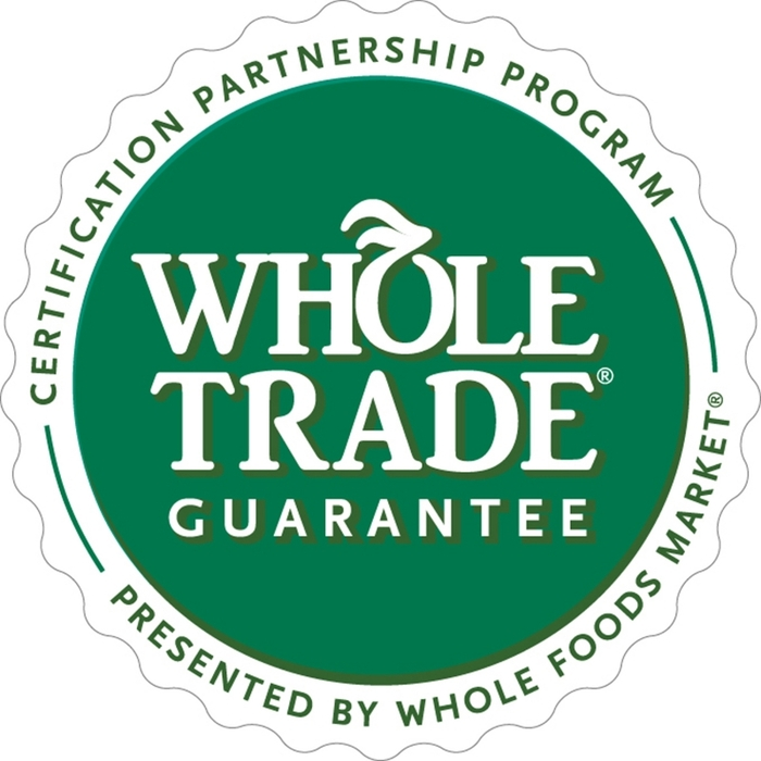 whole-foods-green.jpg