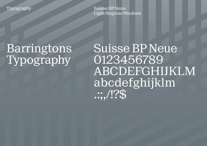 barringtons_4.jpg
