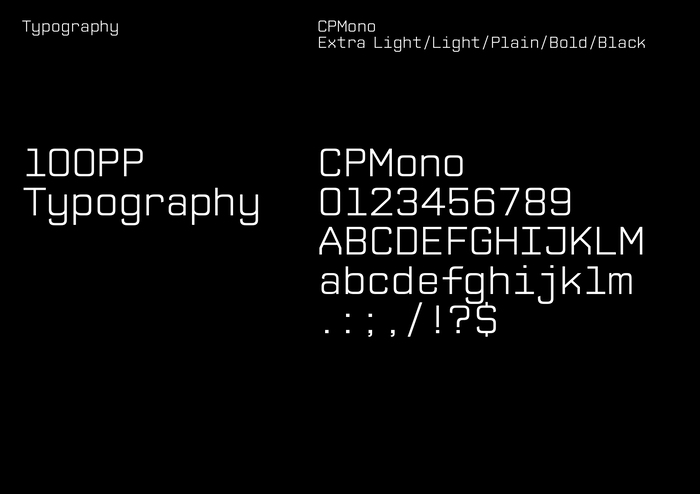 100PP_3.jpg