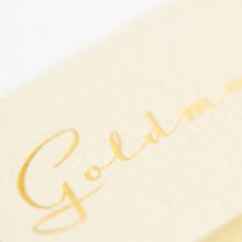 Goldmarie Kunst & Kleider