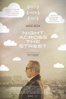 <cite>Night Across the Street</cite>