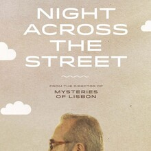 <cite>Night Across the Street</cite>