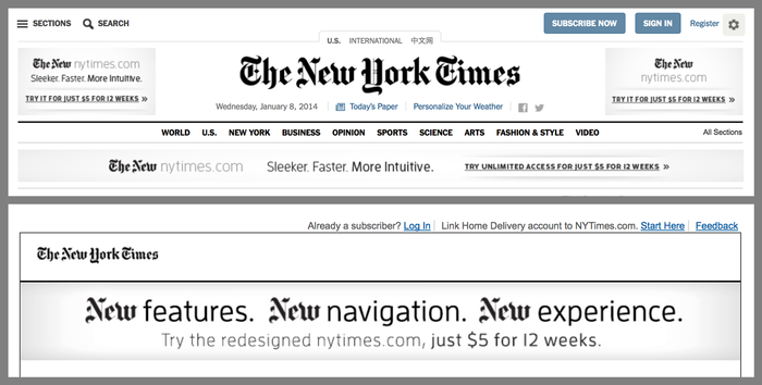 NYT_FF-Enzo-Post-Redesign-Promos-2.png