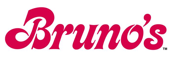 Bruno's-logo.png
