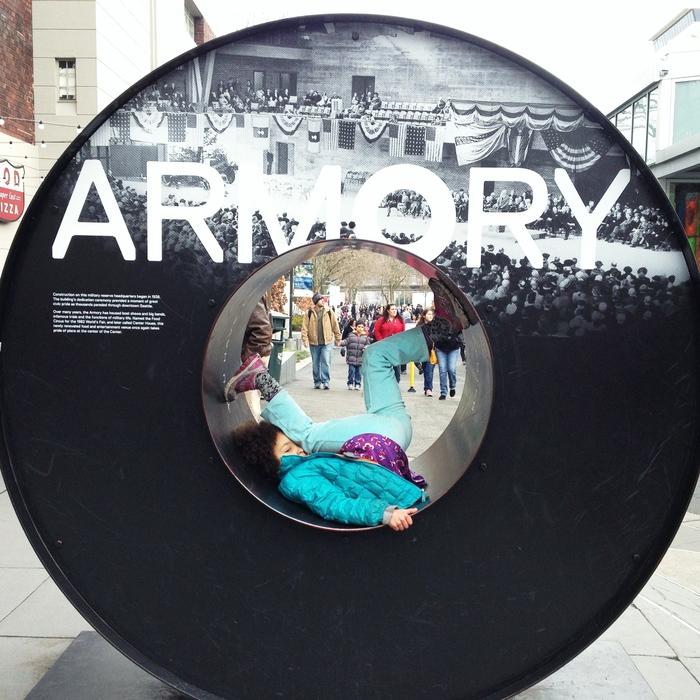 ArmoryReplica.JPG