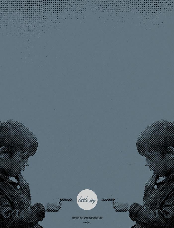 littlejoy-poster-11.jpg