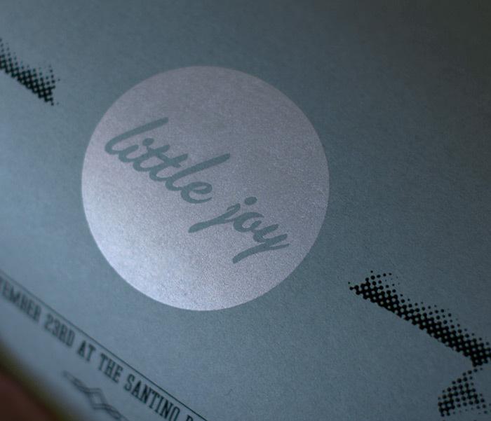 littlejoy21.jpg