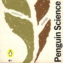 <cite>Penguin Science Survey 1961</cite>
