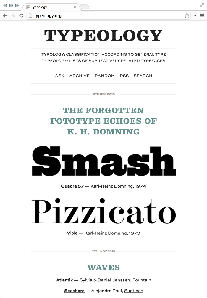 typeology-by-stephen-coles.png