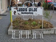 Buchhandlung Ludwig Wilde