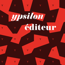 Ypsilon Éditeur Preview 2014