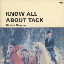 The Farnham Horse Library, 1971–74