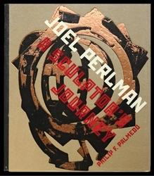 <cite>Joel Perlman: A Sculptor's Journey</cite>