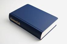 <cite>Gotteslob</cite> Prayer and Song Book