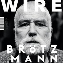 <cite>Wire</cite> magazine, 2012–