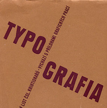 <cite>Typografia</cite>, Vol. 37, No. 12