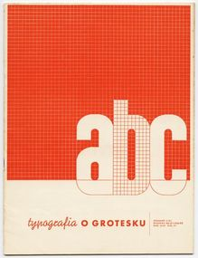 <cite>Typografia</cite>, Vol. 46, No. 11