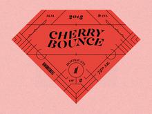 Cherry Bounce