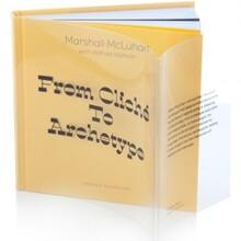 <cite>From Cliché to Archetype</cite>, 2011 Ginko Press edition