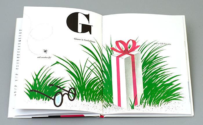 bruno-munari-abc-book-4-lg.jpg
