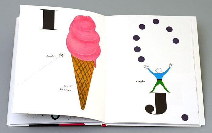 bruno-munari-abc-book-3-lg.jpg