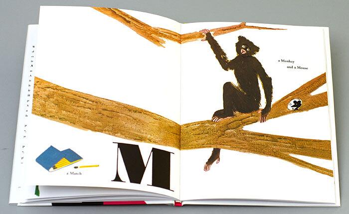 bruno-munari-abc-book-2-lg.jpg