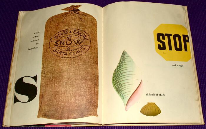 bruno-munari-abc-first-edition-s-spread.JPG