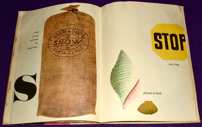 bruno-munari-abc-first-edition-s-spread.JPG