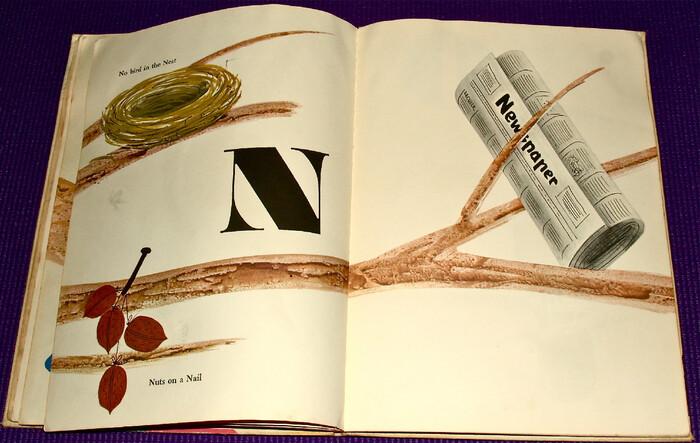 bruno-munari-abc-first-edition-n-spread.JPG