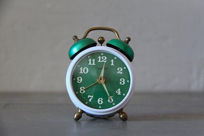 kaiser-clock-front.jpg