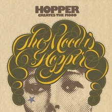 Hopper Papers ad
