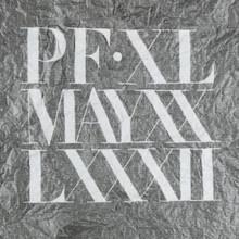 PF·XL