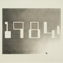 <cite>1984</cite>