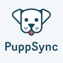 PuppSync
