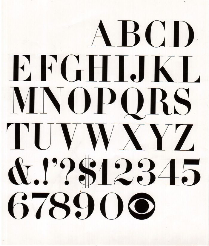 cbs-didot-typeset.jpg