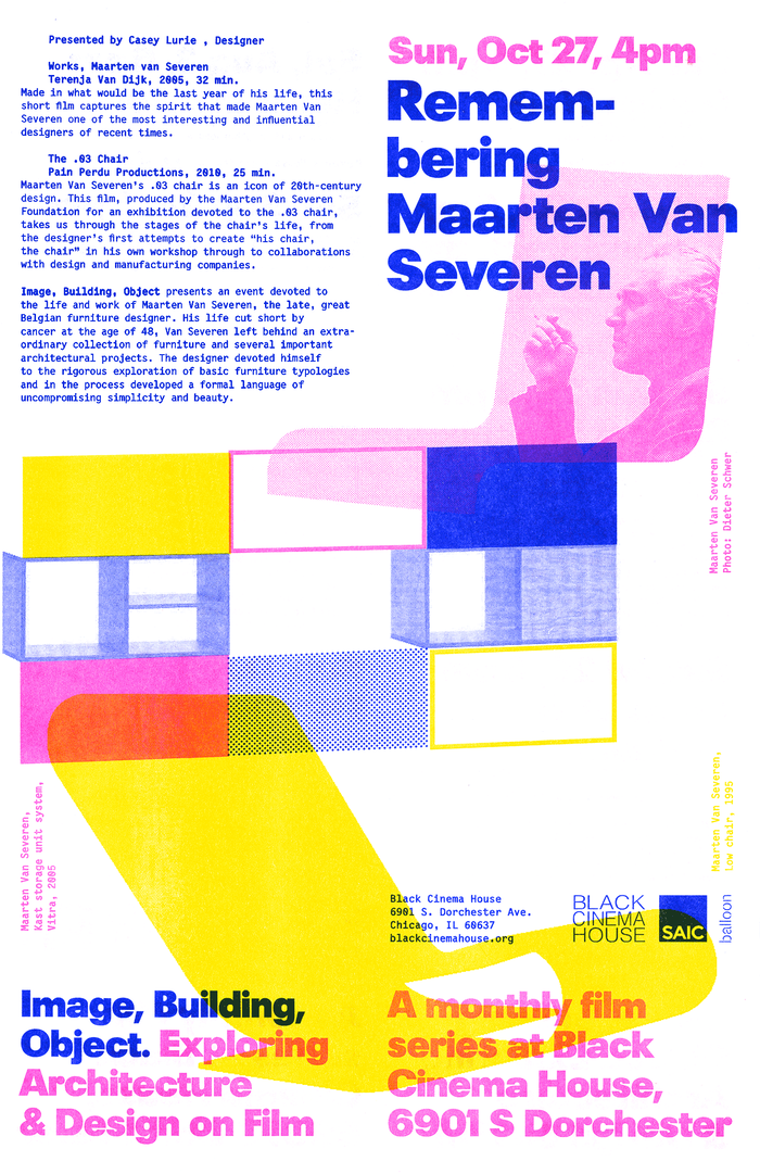 index-bch-van-severen-1440.png