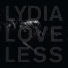 <cite>Somewhere Else </cite>byLydia Loveless<cite></cite>