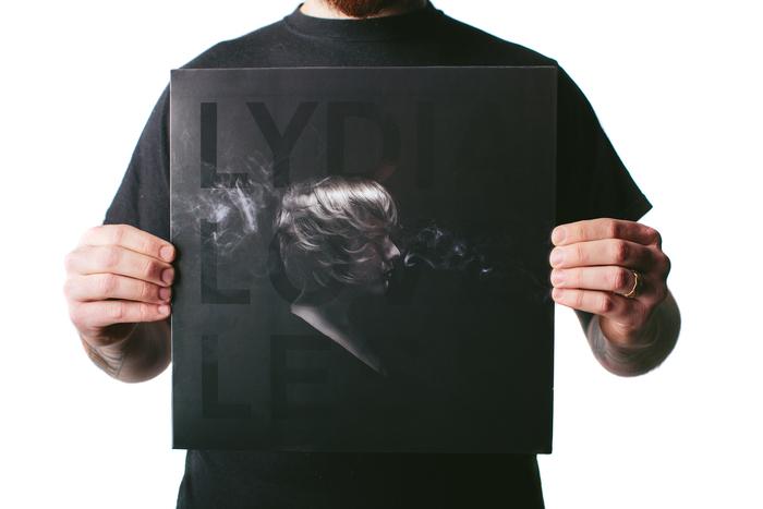 Lydia-Loveless-1.jpg