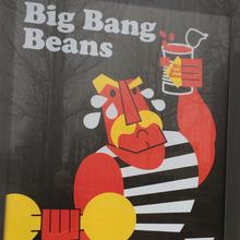 Big Bang Beans