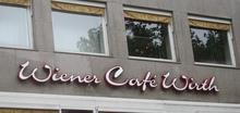 Wiener Café Wirth
