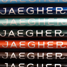 Jaegher Bicycles