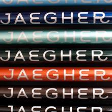 Jaegher Bicycles
