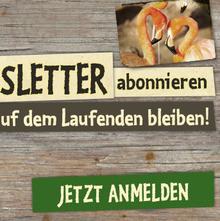 Zoo Leipzig website