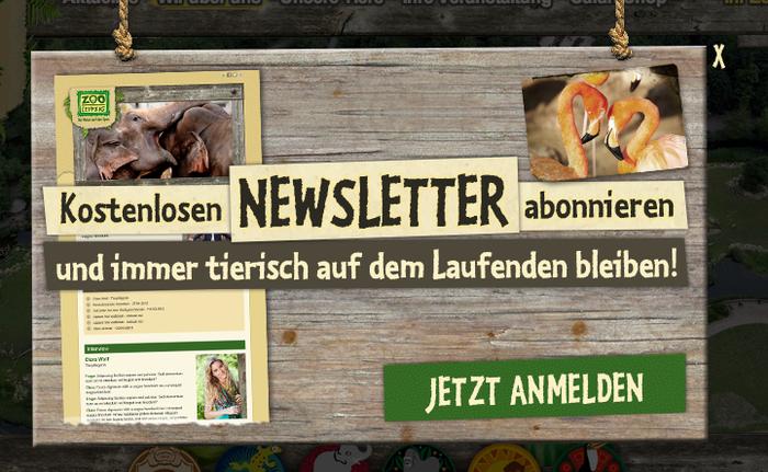 Zoo Leipzig FF Kosmik Web4.png