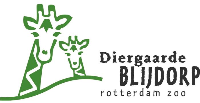 Blijdorp-Logo.png